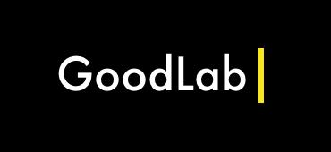 GoodLab